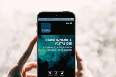 mobile studioimagina