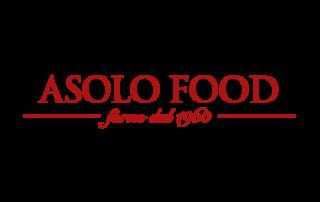 Asolo Food