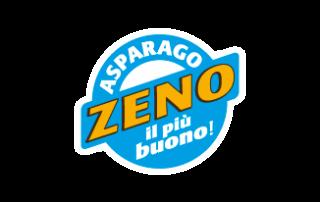 Asparago Zeno