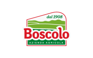 Azienda agricola Boscolo