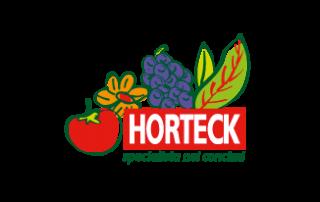Horteck