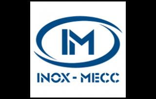 Inox Mecc