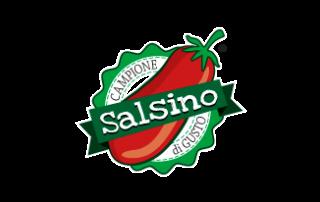 pomodoro salsino logo