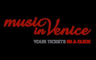 Music in Venice