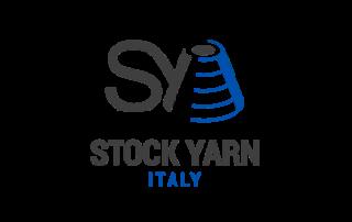 Stock Yarn Italy