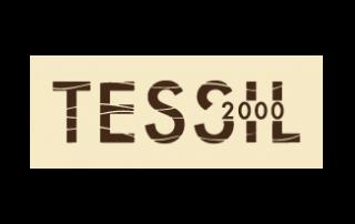 Tessil2000
