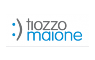 Tiozzo maione logo