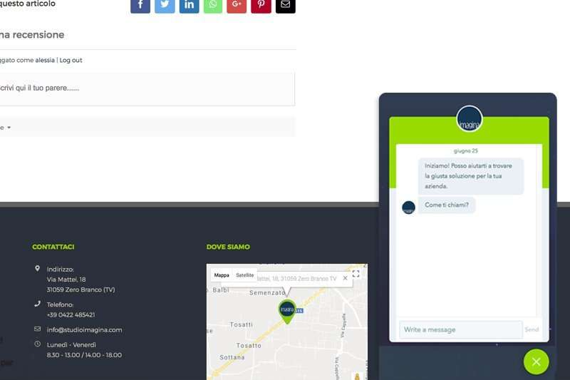 chat_web_agency
