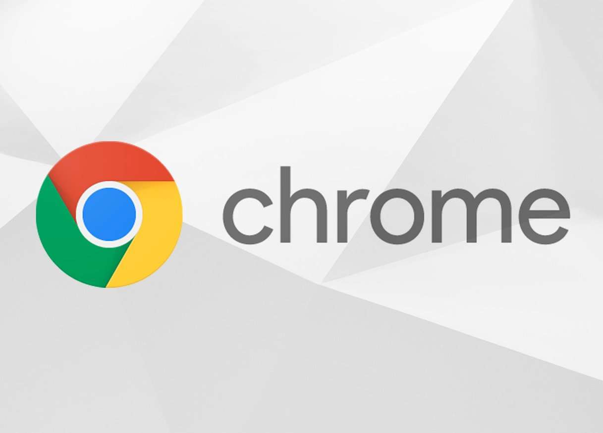 chrome https imagina web agency