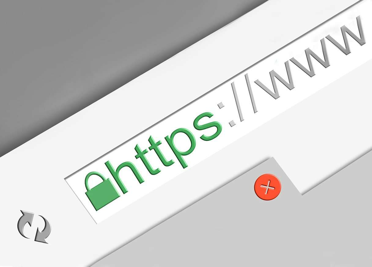 https chrome studioimagina