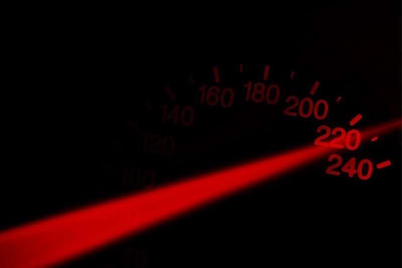 velocità web agency