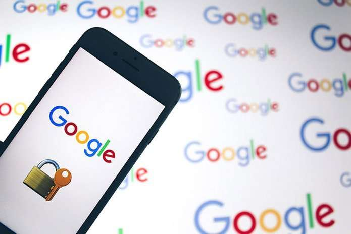 Google sicurezza seo studio imagina