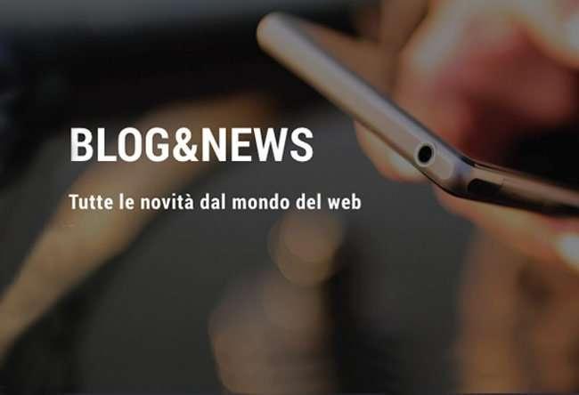 articoli blog news studio imagina web agency