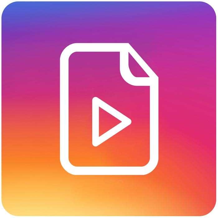 formato instagram
