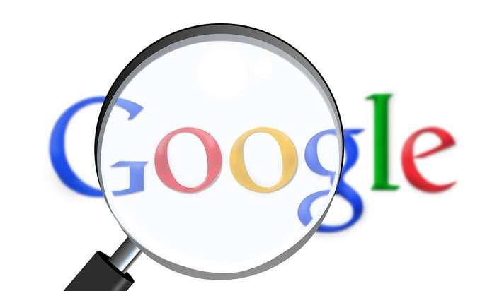 google origini studio imagina