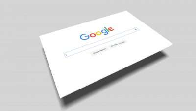 google studio imagina web seo
