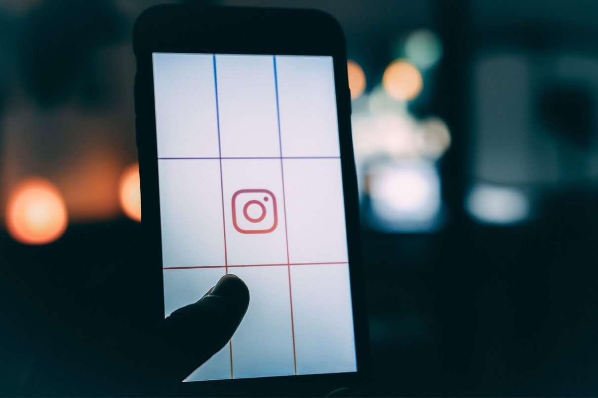 instagram video formato imagina web agency