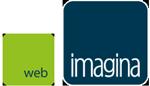Web Agency Treviso Logo