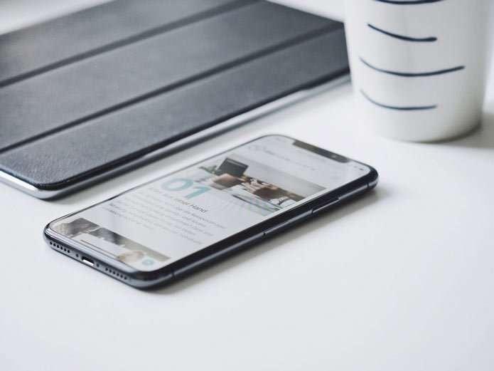 seo dispositivi mobili studio imagina web
