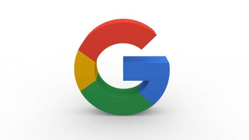 seo google studio imagina