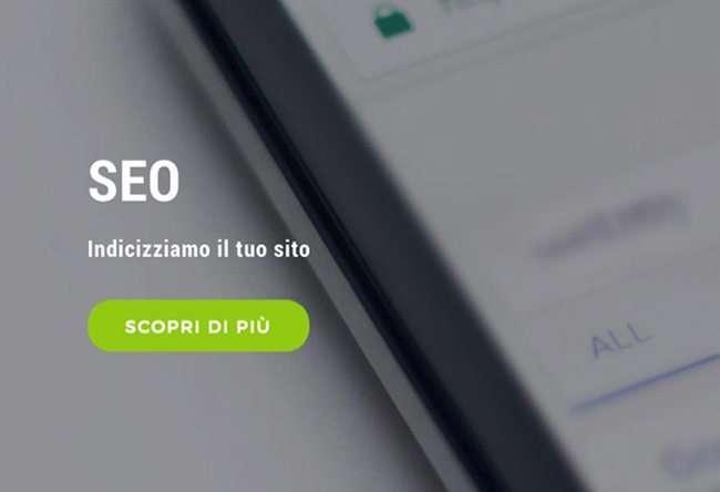 seo studio imagina web agency