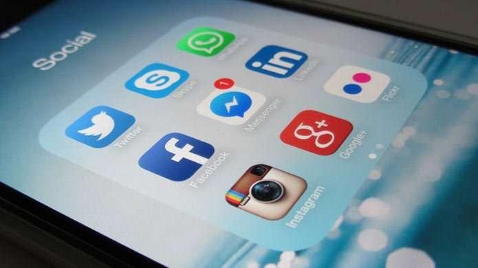 social media seo studio imagina