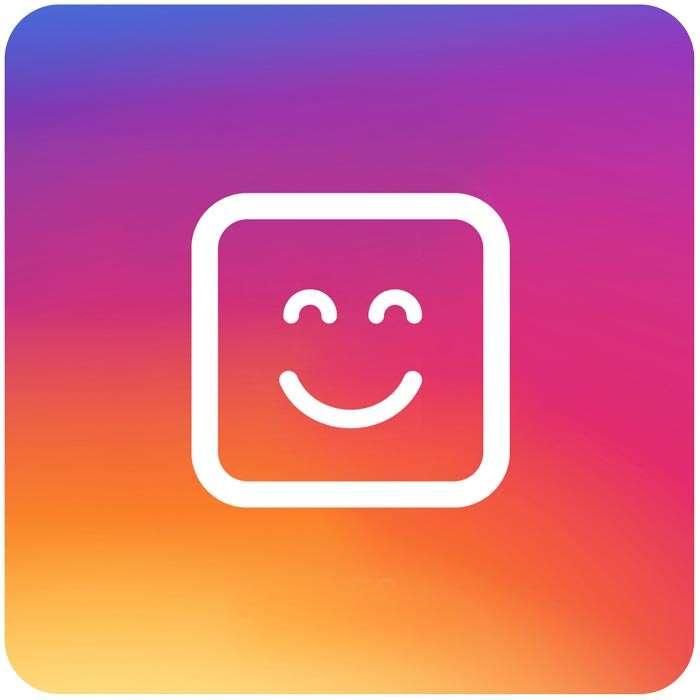 spontaneo instagram