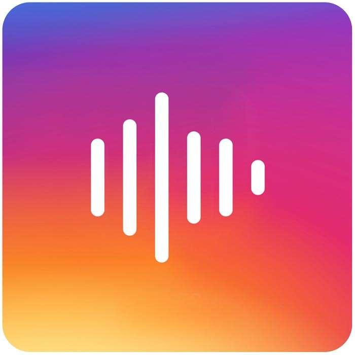 suono instagram