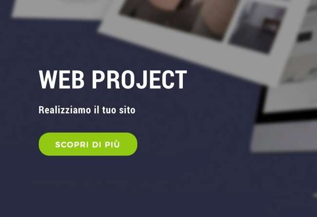 web project studio imagina web agency