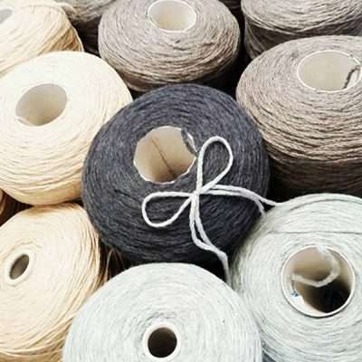 stock yarn imm evid