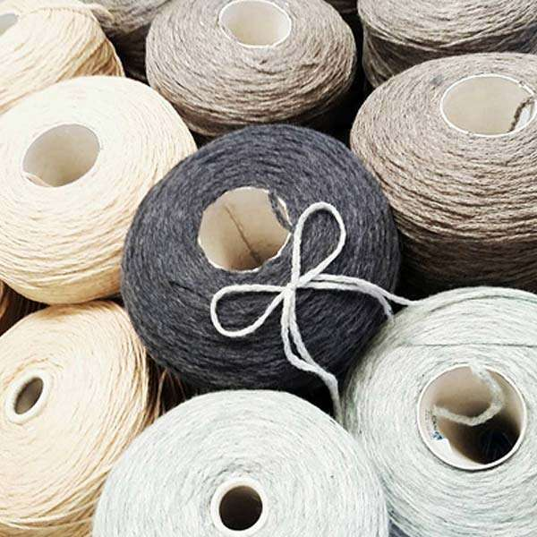 stock yarn imm evid