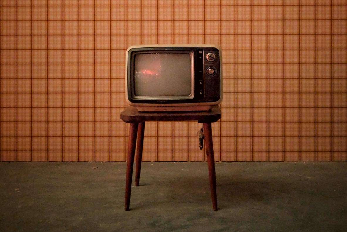 tv old studio imagina fb